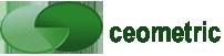 ceometric - geometric solutions in C#